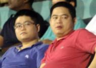 """CLB XMXT Sài Gòn gửi công văn """"nghỉ chơi"""" V-League 2013?."""