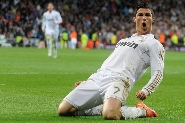 Cristiano-Ronaldo-1867031