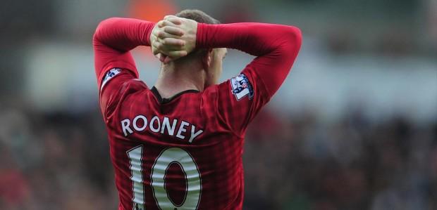 Rooney-1376608389_662x0