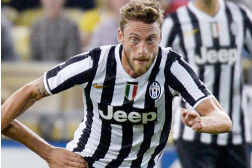 images742078_marchisio