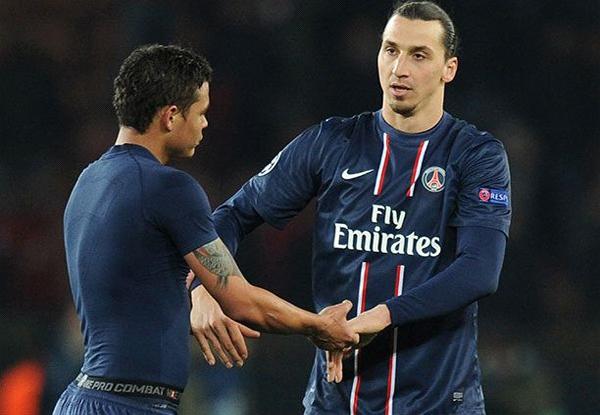 Thực tế thì tháng 7 cả hai ngôi sao này cùng chuyển đến PSG trong gói chuyển nhượng có tổng trị giá trên 52 triệu bảng.