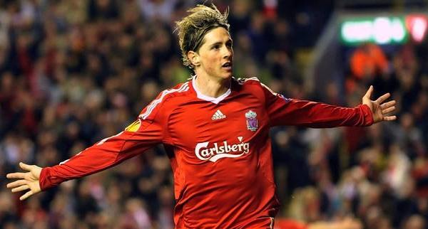 """Tháng 1/2011: Liverpool ra thông cáo ngắn nhấn mạnh: """"Câu lạc bộ đã nhận được đề nghị của Chelsea hỏi mua Fernando, nhưng chúng tôi đã từ chối. Cầu thủ này không phải để bán"""". Quan điểm này được đưa ra không lâu sau khi ông chủ mới của đội bóng, Henry nói rằng: """"Không hề có chuyện chúng tôi để Fernando ra đi""""."""
