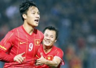 U-23 Viet Nam: Progressive attack opposite to unstable defence