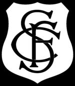 150px-1913-1-uniform_santos