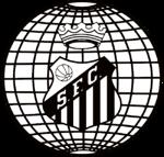 150px-1913-uniform_santos