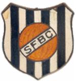 150px-SFBC