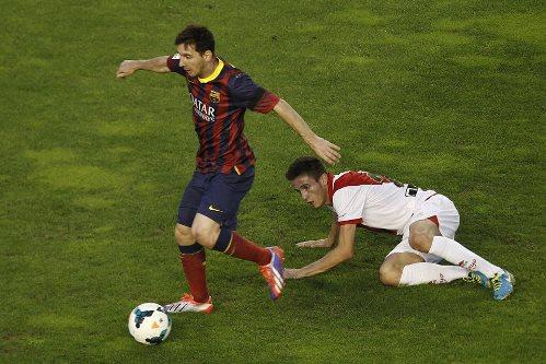 FC-Barcelona-s-Lionel-Messi-fr-7963-3589-1379929487