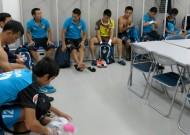 Futsal Việt Nam sẽ được Nhật Bản hỗ trợ trong kế hoạch chuẩn bị SEA Games 27