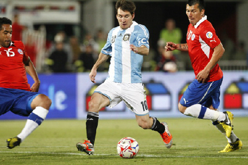 messi-paraguay-9821-1378767594