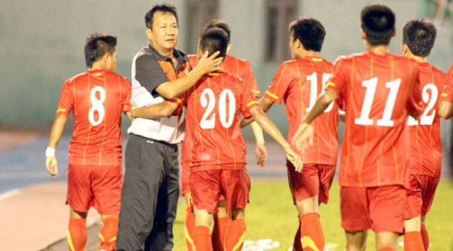 Bao-chi-Myanmar-khen-ngoi-U23-Viet-Nam