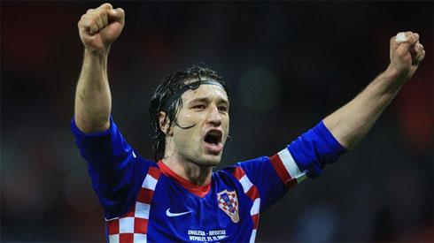 Nico Kovac là thủ quân của tuyển Croatia từ sau Euro 2004 cho đến khi anh giải nghệ năm 2009.