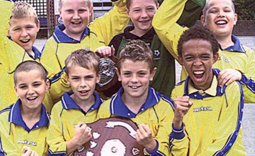 Trong trận đấu với Norwich hôm 20/10, Wilshere có pha lập công tuyệt đẹp góp phần vào chiến thắng 4-1 của Arsenal.