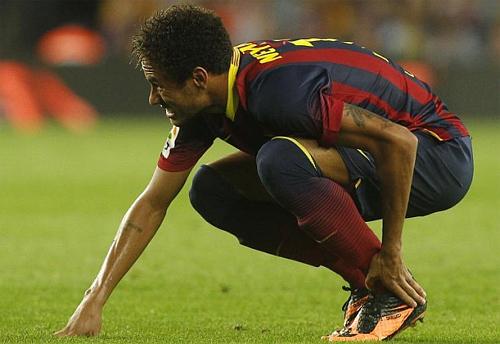 neymar-6846-1381211814