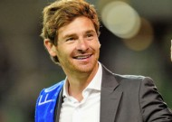 VILLAS-BOAS CAREER