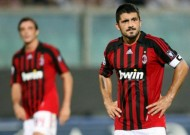 Former Rangers midfielder Gattuso vows to 'kill himself in front of everyone' if he's found guilty of match-fixing by Italian prosecutors
