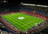 Barca fans who love their team to death are set to urn right to be BURIED at Nou Camp!