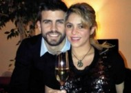 Shakira & Gerard Pique planning wedding and more babies
