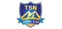 CLB Thai Sơn Nam