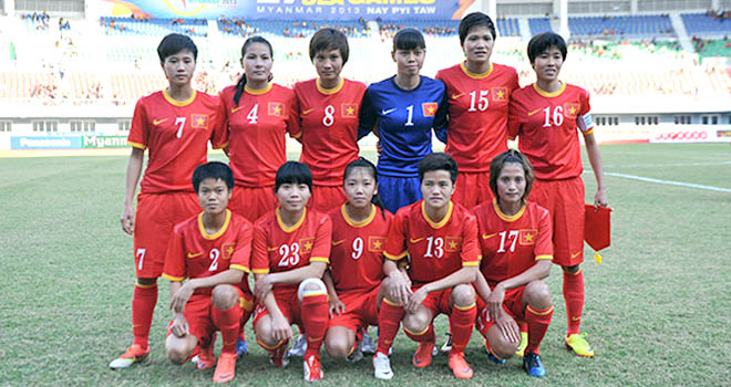watch decf3 955ff Australia invite Vietnam for friendly game in Sydney - Hff