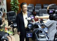 Vietnam sponsor suffers big losses on Man City fixture
