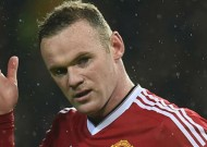 Manchester United 1-0 CSKA Moscow: Rooney ends Red Devils' goal drough