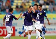 Quảng Ninh, Hà Nội T&T in Cup final