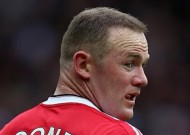 Fortune urges United to use Rooney