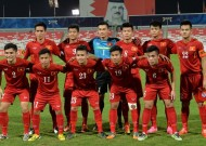 Vietnam through to AFC U-19 quarterfinals in historic first
