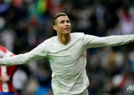 Cristiano Ronaldo declared €20m in Swiss banks: Report