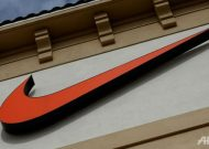 England and Nike strike £400m kit deal