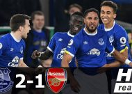 Arsenal và căn bệnh muôn thuở