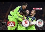 Vòng 16 Ngoại hạng Anh: Man United, Man City và Liverpool cùng thắng