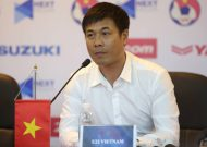 Vietnam to play Argentina in friendly ahead of FIFA U-20 World Cup