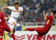 U22 Vietnam beat Korean All-Star team in friendly