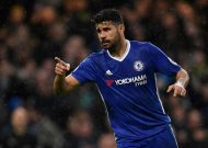 Diego Costa could call off Chelsea strike and return to Stamford Bridge, believe team-mates