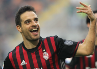 Bonaventura discusses Rossoneri chances 'We're back...this Milan better than the previous ones'