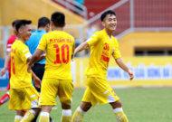 VCK U21 Báo Thanh Niên 2018: Hà Nội trở thành đội đầu tiên giành suất vào bán kết