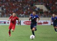 Thắng Philippines, đội tuyển Việt Nam vào chung kết AFF Cup 2018
