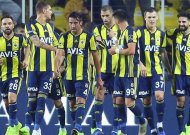 Fenerbahce: Why are the Turkish club in crisis at the bottom of the Super Lig?