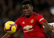 'I like to play more attacking' - Pogba takes aim at Mourinho's negative tactics after Spurs win