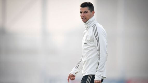 Why Ronaldo gives Juventus a real shot at winning the Champions League ae93a8c2a