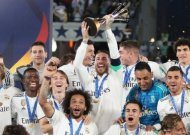 Fifa Club World Cup: Revised tournament approved despite top European clubs saying they will boycott