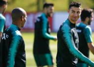 Lionel Messi and Cristiano Ronaldo set to return for countries