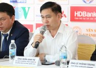Vietnam futsal once again dreams a shock at World Cup