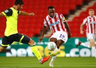 Child refugee Berahino's return helps Burundi reach African Nations Cup finals