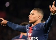Unbelievable Mbappe more valuable than Messi and Ronaldo, says Mourinho