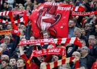 Champions League tickets: Liverpool and Tottenham fans call on sponsors to return tickets