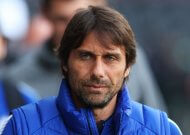 Antonio Conte on verge of becoming Inter Milan manager