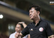 Coach Park's close friend reminds Manchester United's legendary boss by continuously bringing victory to his team in extra time