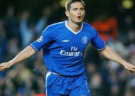 Frank Lampard will have authority at Chelsea, says Harry Redknapp